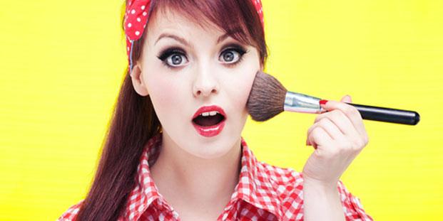 Photoshoot, coupe de cheveux, resto tendances! On vous gâte la semaine prochaine!