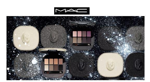 mac-fards