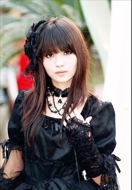 lolita-gothic