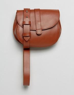 sac ceinture asos