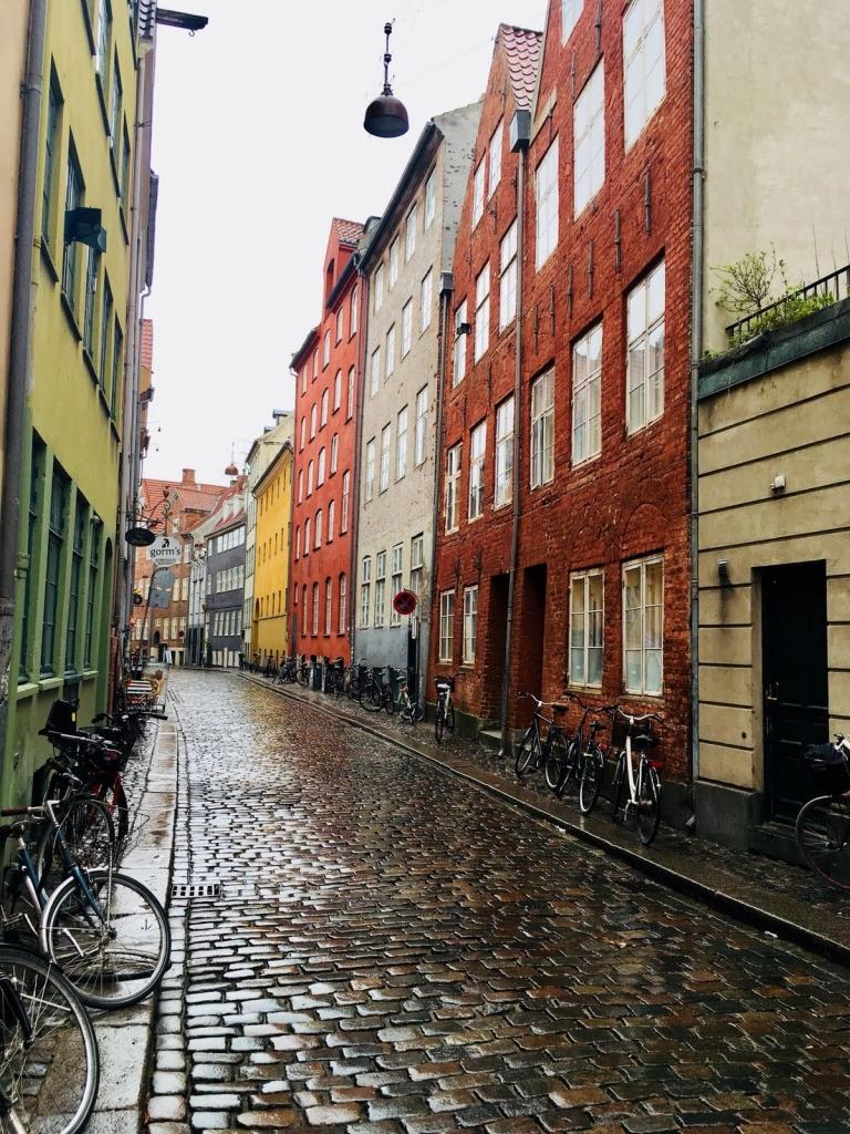 immeuble danois 1