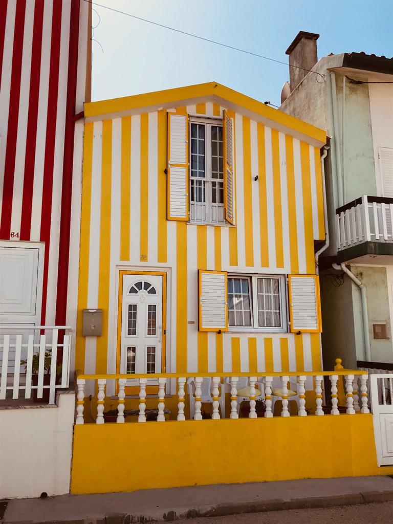 maison-couleurs-costanova-aveiro