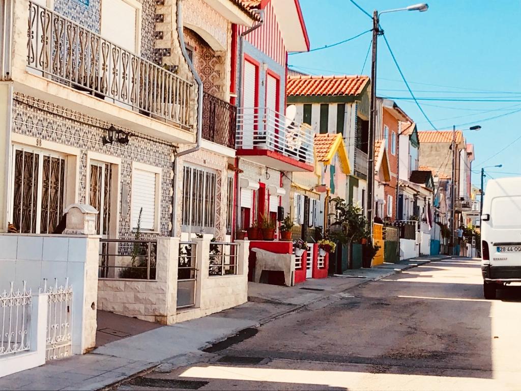 maison-costa-nova