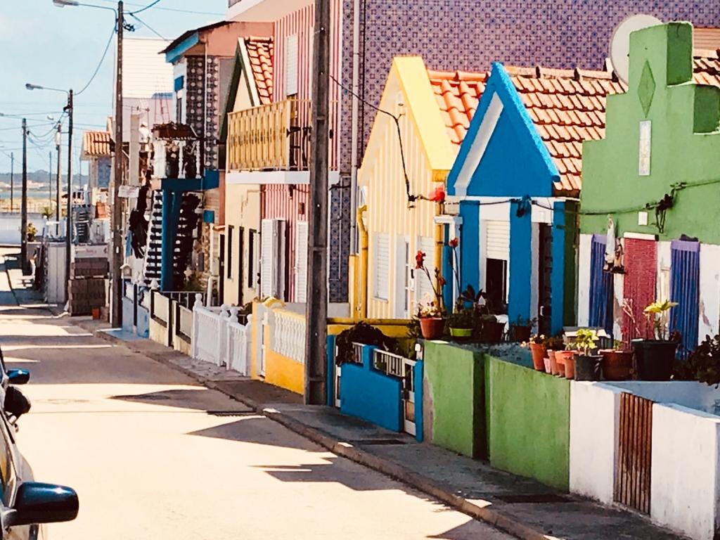 bungalow-costa-nova