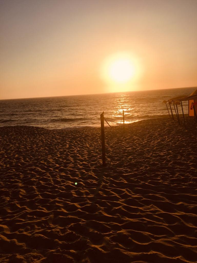 coucher-soleil-furadouro