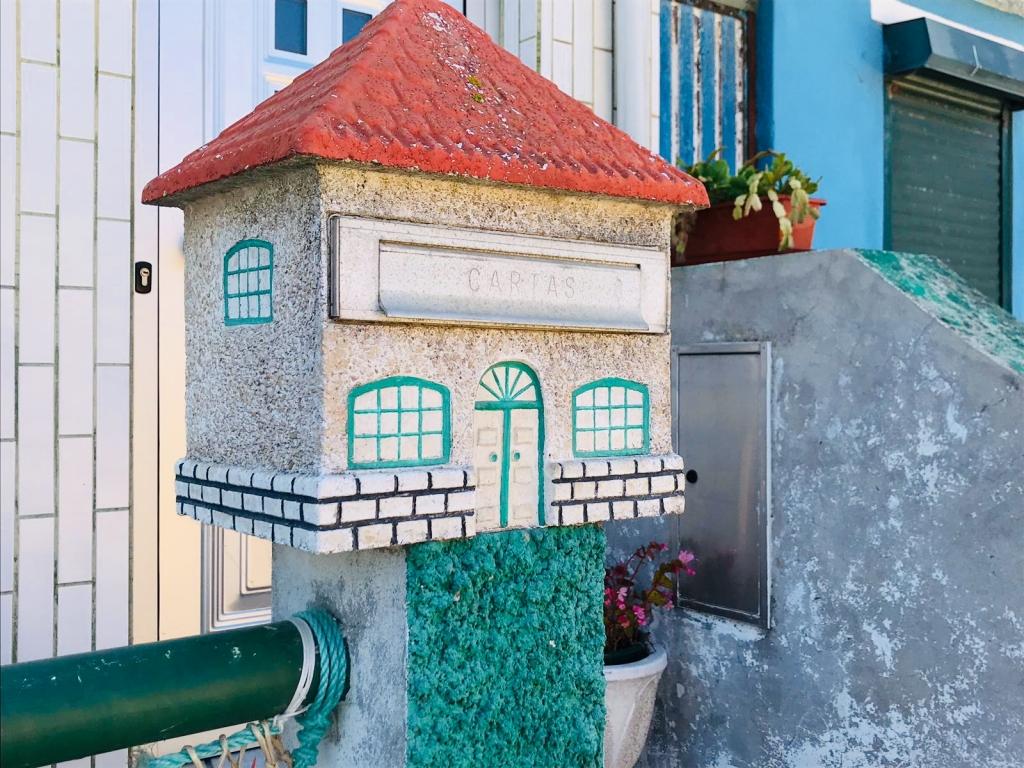 decoration-costa-nova