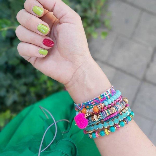 bracelet-accessorize