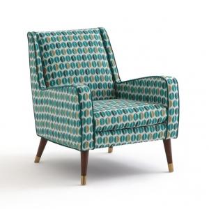 fauteuil-bleu-turquoise