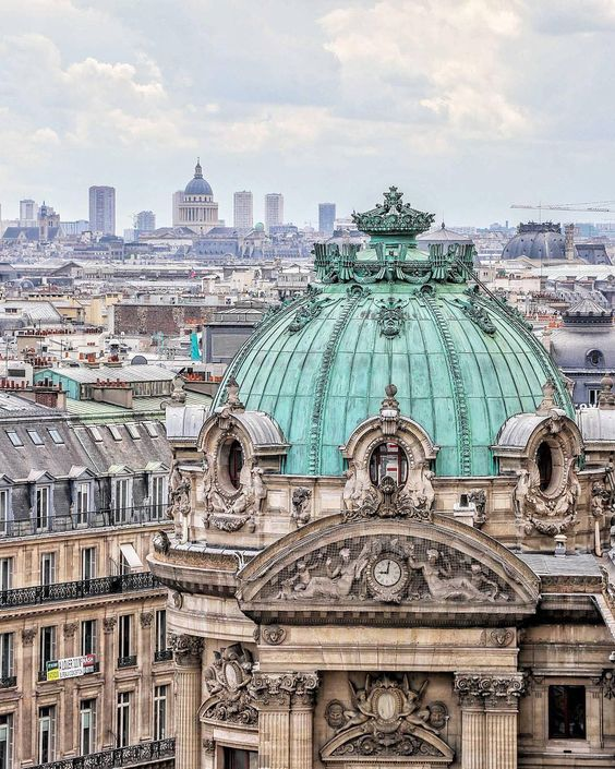 terrasse-galeries-lafayette