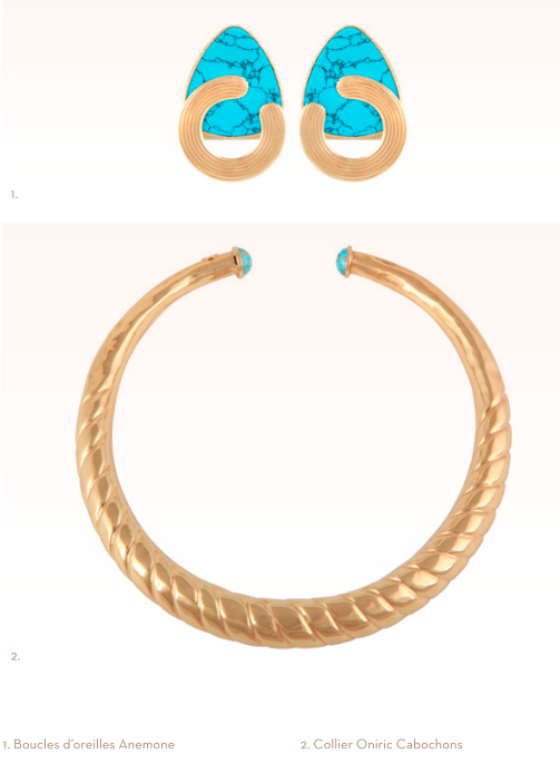 bleu-gas-bijoux-bracelet