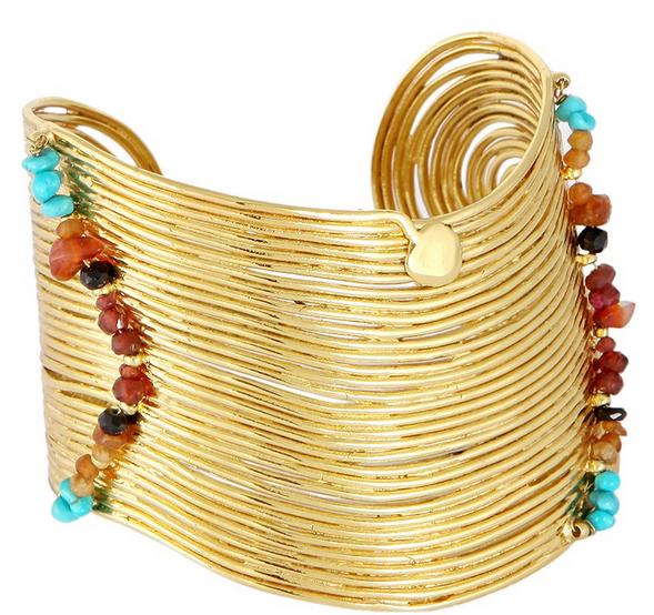 bracelet-manchette-gasbijoux