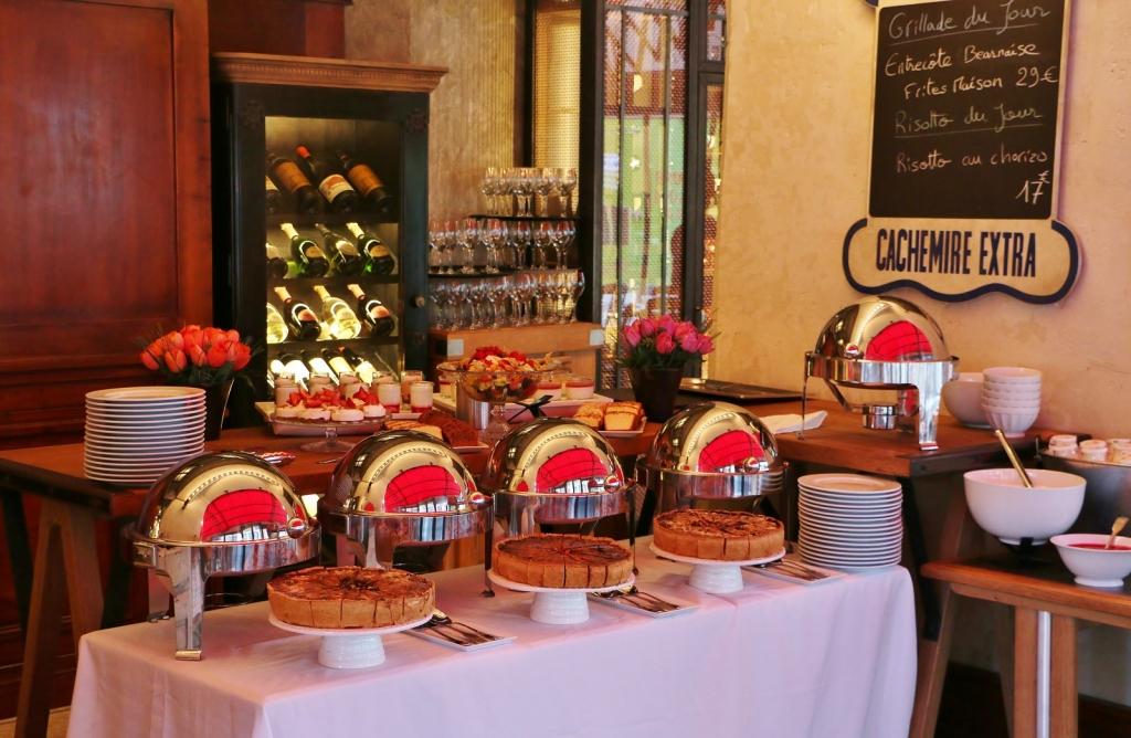 brasserie-maison-rouge