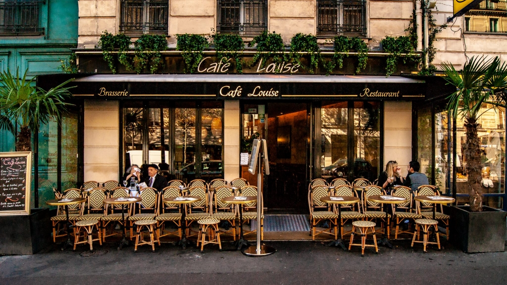 cafe_louise1