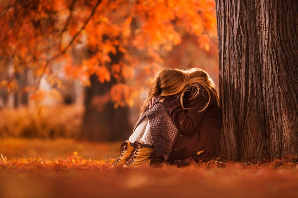 depression-saisonniere