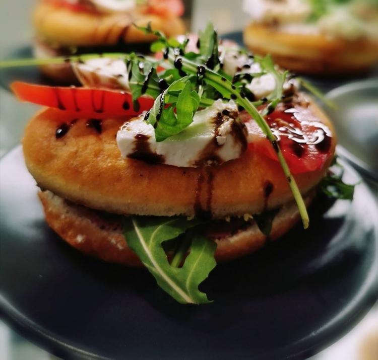 lamaison-du-donut-saumon