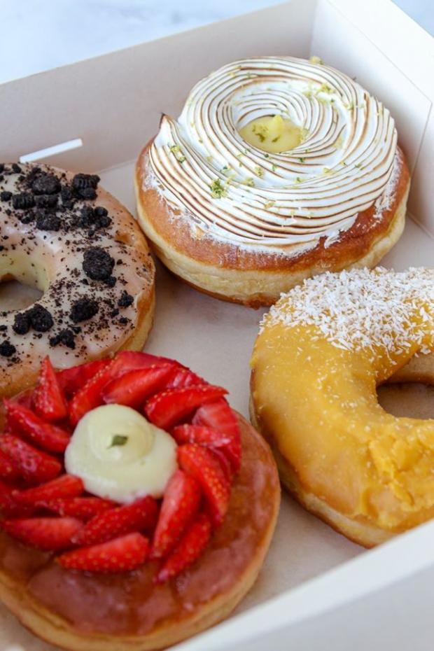maison-du-donut-lille