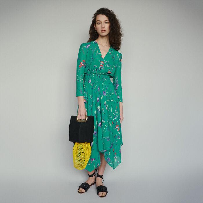robe_couleurs_Maje
