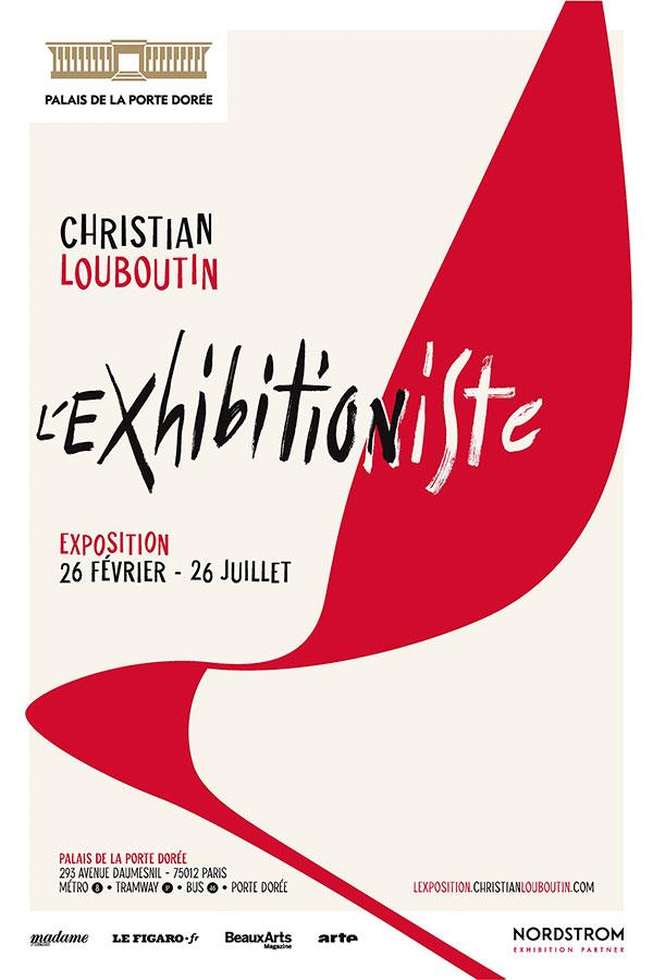 exposition_christian_louboutin