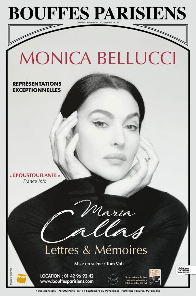 Callas_Bellucci