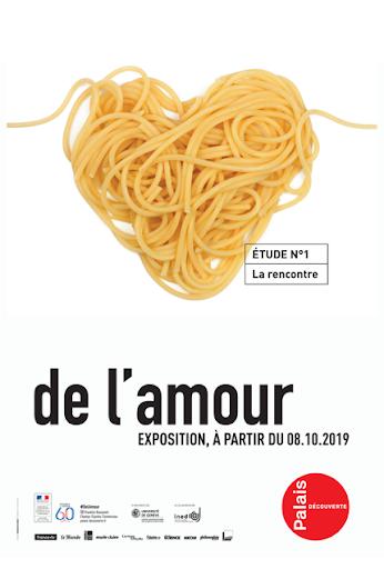 delamour_expo