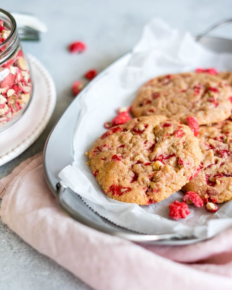 fabriquecookies2