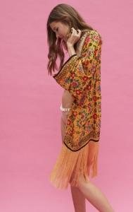 kimono-geisha1