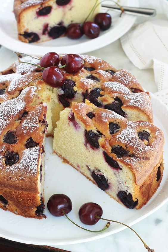 Copyright: Cuisine culinaire.com